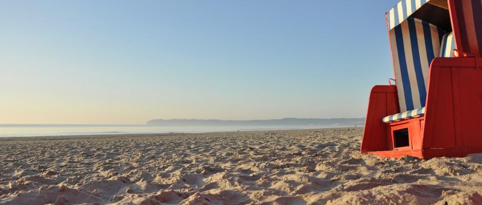 Strandkorb1